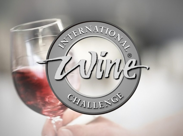 143 vins catalanas i 3 vermuts, guardonats a la International Wine Challenge