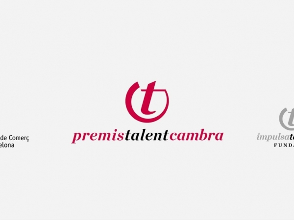 Vídeo Presentació Premis Talent 2021